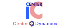 Center IC by Center Dynamics